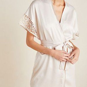Rya Collection Gorgeous cover-up robe